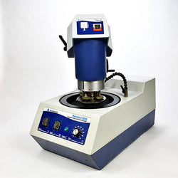 Buehler Polishing Machine