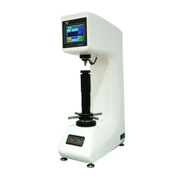 Future Tech LC-200R Rockwell Hardness Tester
