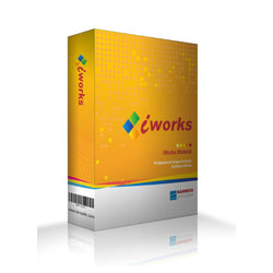 iWorks Metallurgical Software iMT