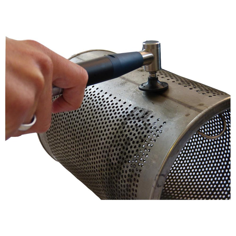 Portable Grinder / Polisher