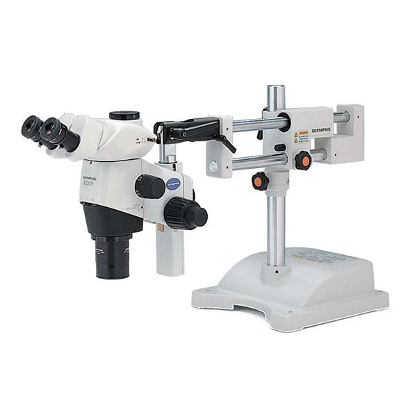 Olympus SZX16 Stereo Microscope