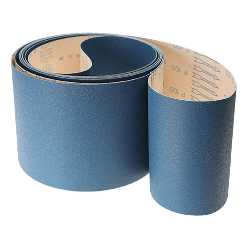 Zr Oxide Belts 150x1090mm