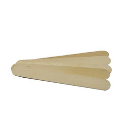 Stirring Sticks (Pk 100)