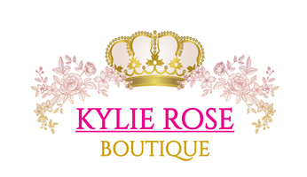 Kylie Rose Boutique offer stunning Jovani Prom Dresses, available in a variety of styles. Visit us at our Cardiff and Swansea store. Book your appointment with us today.