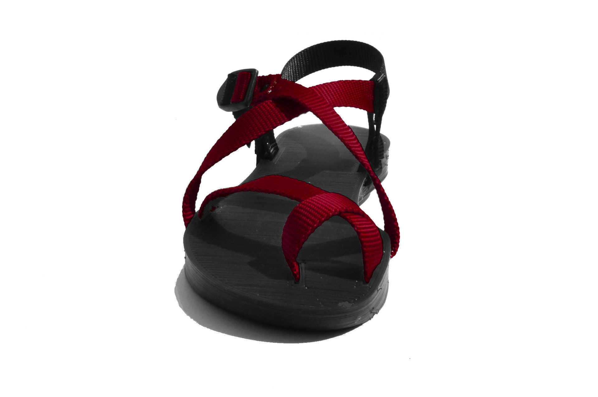 Athena-Artemis Sandal Collection-Wineberry