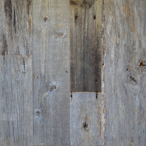 American Prairie Weathered Grey (Sample)