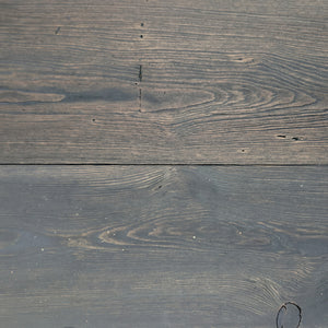 Larch Exterior Siding, Select (Sample)
