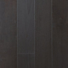 Load image into Gallery viewer, Bright Reclaimed Indonesian Teak (Sample)