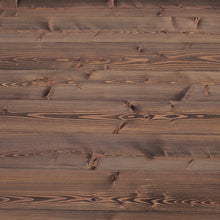 Load image into Gallery viewer, Larch Exterior Siding, Standard (Sample)