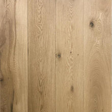 Load image into Gallery viewer, Modern Farmhouse—Clean White Oak (Sample)