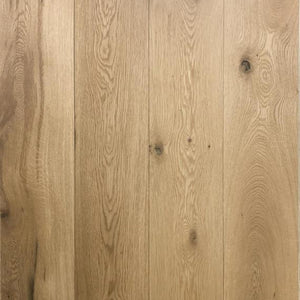 Modern Farmhouse—Clean White Oak (Sample)