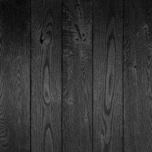 Load image into Gallery viewer, Shou Sugi Ban Oak Once-Brushed (Sample)