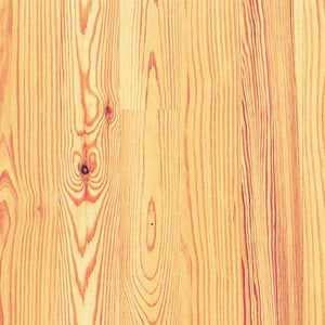 Premium Select Mixed Grain Heart Pine (Sample)