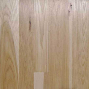 Modern Farmhouse—Clean Hickory (Sample)