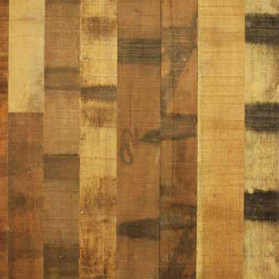 Tradewinds Patina Tropical Hardwoods (Sample)