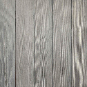 Shou Sugi Ban Fir Once-Brushed (Sample)