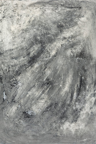 Stormy Waters   600mm x 900mm