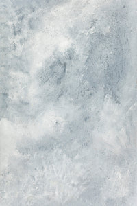 Textured Grey   600mm x 900mm