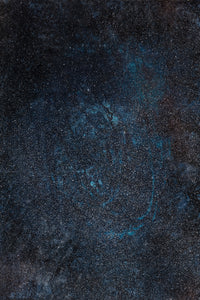 Starry Night Sky   600mm x 900mm