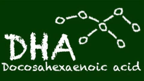 Frequently Asked Questions on DHA
