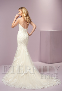 Eternity - D5431 - THT