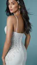 Load image into Gallery viewer, Maggie Sottero - Juanita Louise