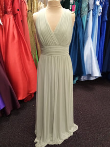 Prom and Evening Wear 2020 - Dress 125