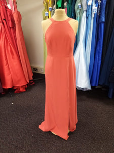 Prom and Evening Wear 2020 - Dress 116