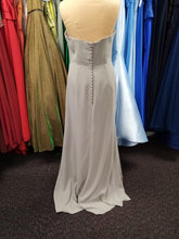 Load image into Gallery viewer, Prom and Evening Wear 2020 - Dress 72