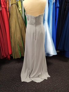 Prom and Evening Wear 2020 - Dress 72