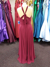 Load image into Gallery viewer, Prom and Evening Wear 2020 - Dress 94