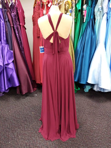 Prom and Evening Wear 2020 - Dress 94