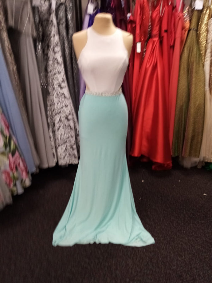 Prom and Evening Wear 2020 - Dress 141