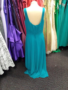 Prom and Evening Wear 2020 - Dress 136