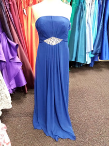 Prom and Evening Wear 2020 - Dress 159