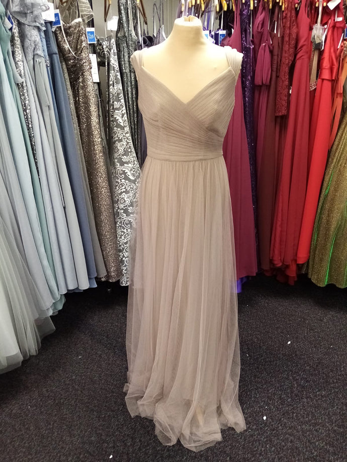 Prom and Evening Wear 2020 - Dress 44
