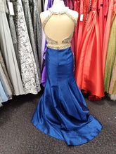 Load image into Gallery viewer, Prom and Evening Wear 2020 - Dress 156