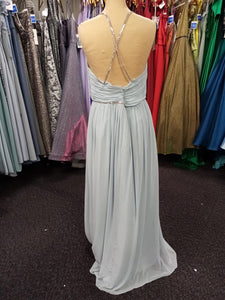 Prom and Evening Wear 2020 - Dress 54