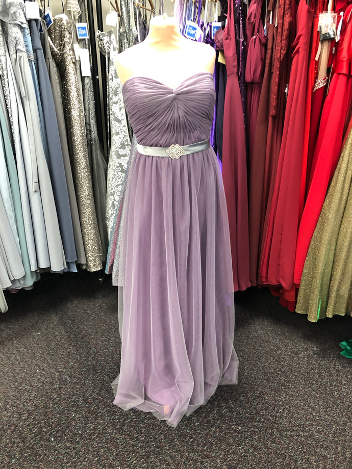 Prom and Evening Wear 2020 - Dress 30a