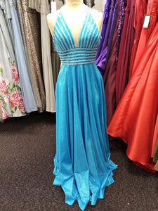 Prom and Evening Wear 2020 - Dress 151