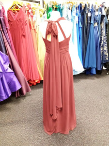 Prom and Evening Wear 2020 - Dress 97b