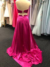 Load image into Gallery viewer, Prom and Evening Wear 2020 - Dress 23