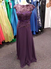 Load image into Gallery viewer, Prom and Evening Wear 2020 - Dress 87