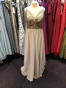 Prom and Evening Wear 2020 - Dress 46