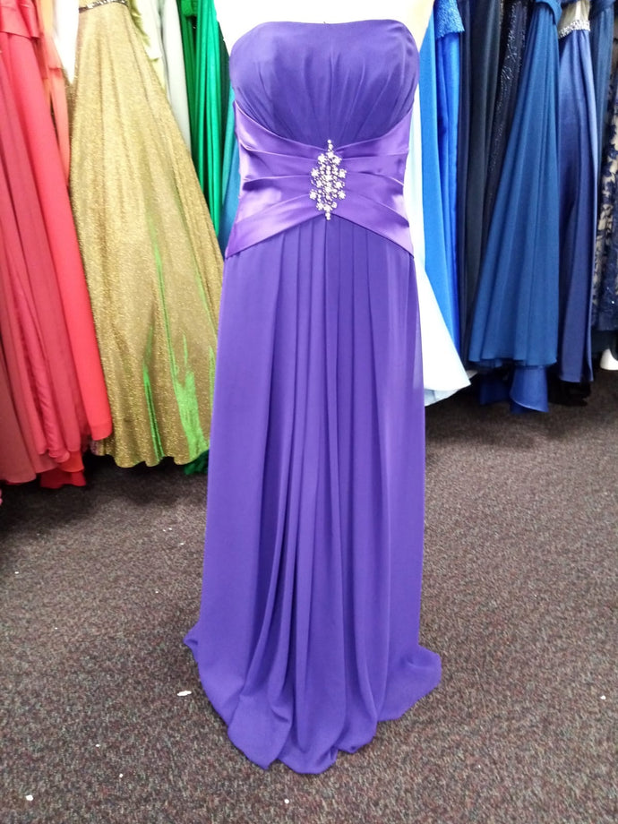 Prom and Evening Wear 2020 - Dress 83