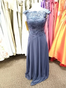 Prom and Evening Wear 2020 - Dress 158