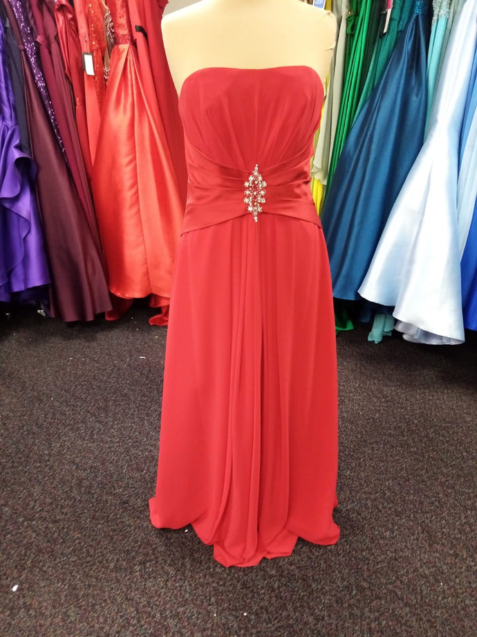Prom and Evening Wear 2020 - Dress 111