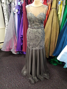 Prom and Evening Wear 2020 - Dress 73