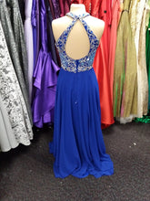 Load image into Gallery viewer, Prom and Evening Wear 2020 - Dress 155