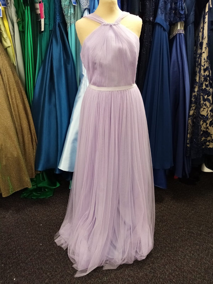 Prom and Evening Wear 2020 - Dress 78